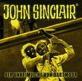John Sinclair - Der Unheimliche von Dartmoor