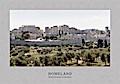 Homeland - East Jerusalem Landscapes (PhotoART)