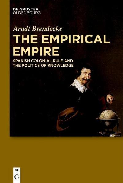 The Empirical Empire