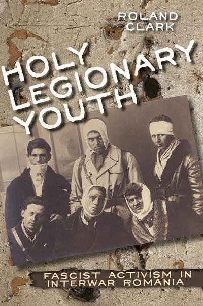 Holy Legionary Youth
