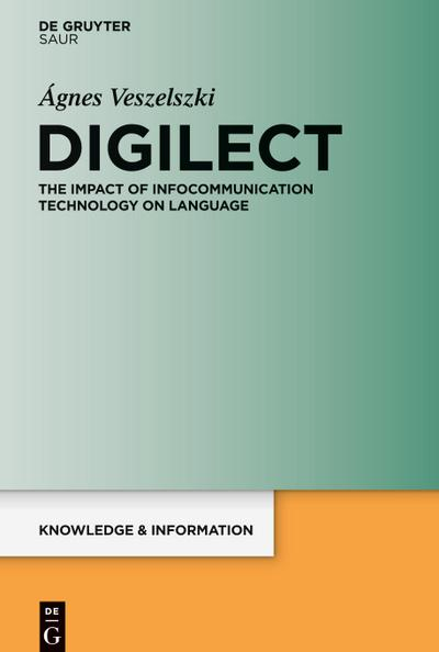 Digilect