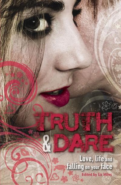 Truth & Dare