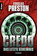 Credo: Das letzte Geheimnis