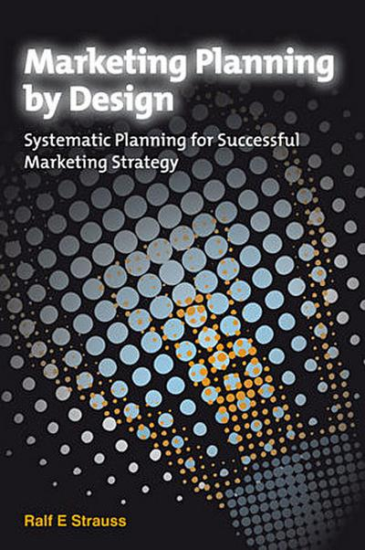 A Chief Marketing Officer's Guide to Strategic Marketing Planning