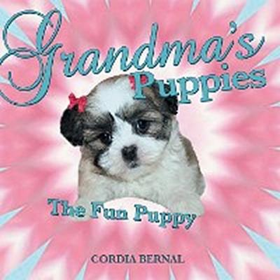 Grandma'S Puppies