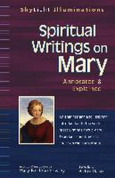 Spiritual Writings on Mary