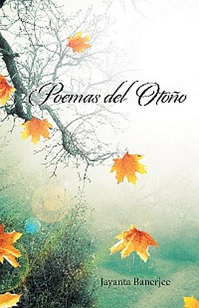 Poemas Del Otoño