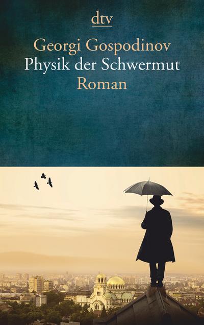 Physik der Schwermut
