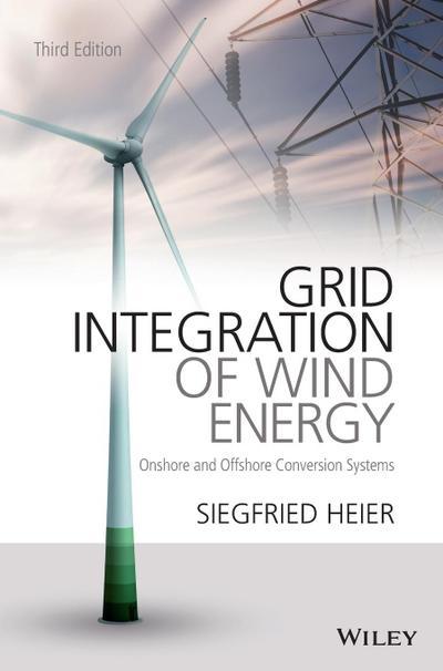 Grid Integration of Wind Energy