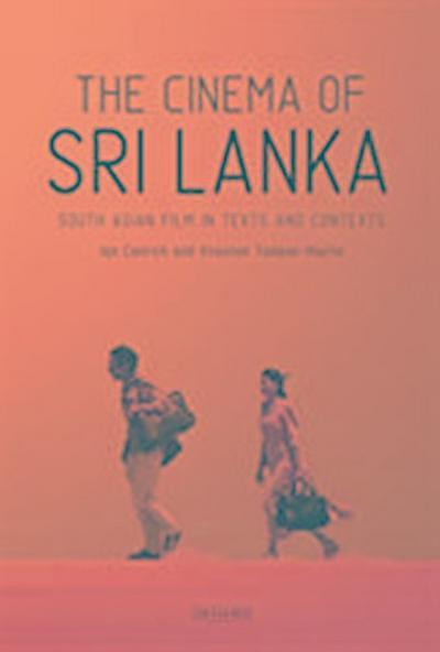 Cinema of Sri Lanka