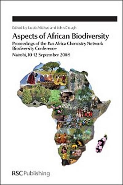Aspects of African Biodiversity