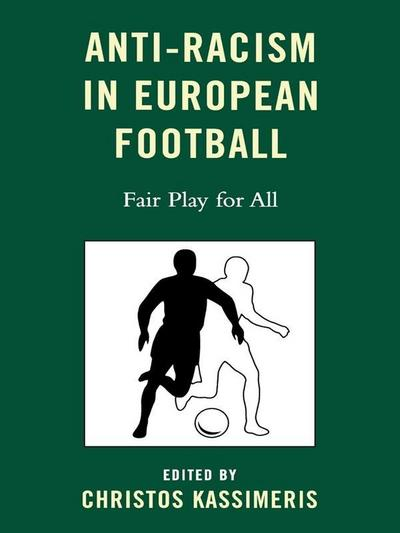 Anti-Racism in European Football