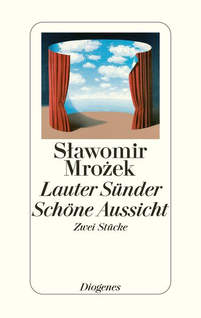 Lauter Sünder / Schöne Aussicht
