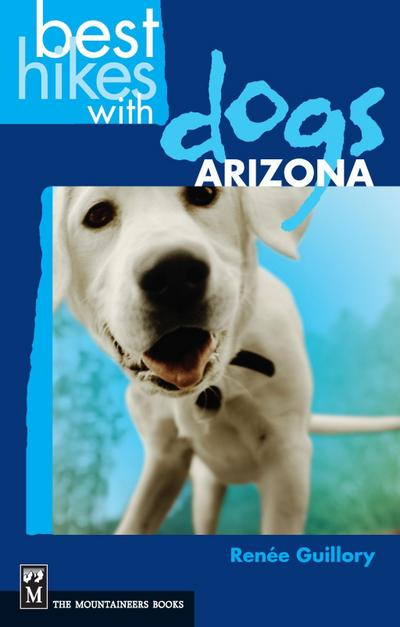 Best Hikes with Dogs Arizona
