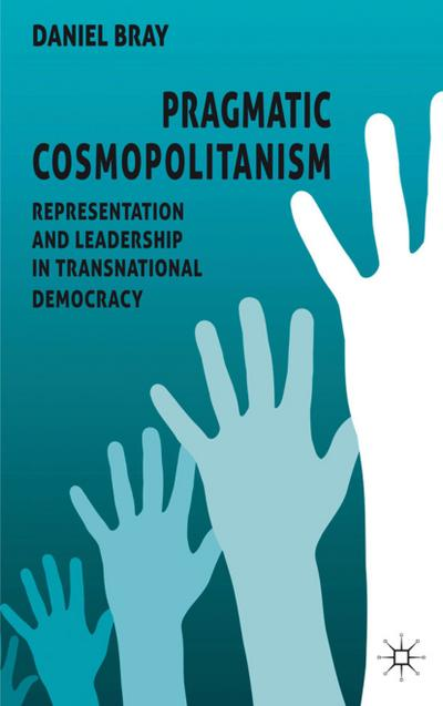 Pragmatic Cosmopolitanism