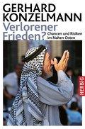 Verlorener Frieden?