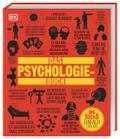 Das Psychologie-Buch: Wichtige Theorien einfa ...
