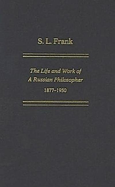 S.L. Frank
