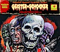 Geister-Schocker Collector's Box 11 (Folge 29-31)