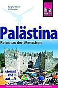 SALE Palästina - Reisen zu den Menschen: Reis ...