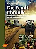 Die Fendt-Chronik