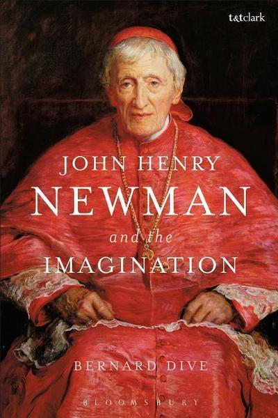John Henry Newman and the Imagination