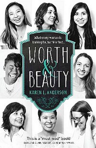 Worth & Beauty