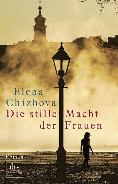 Die stille Macht der Frauen: Roman