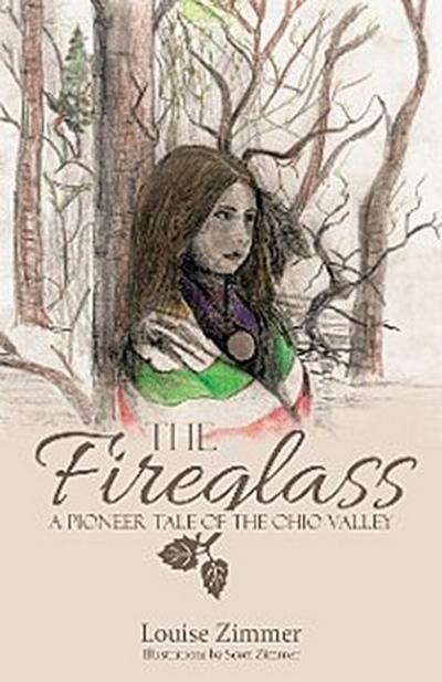 The Fireglass