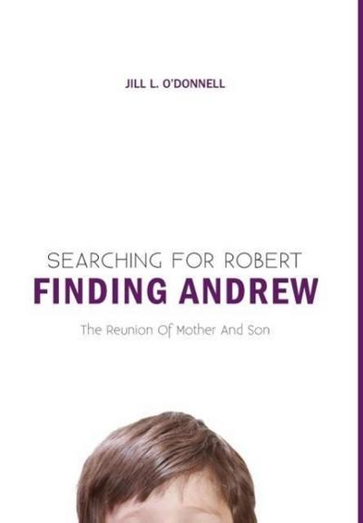 Searching for Robert Finding Andrew