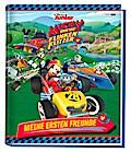 Disney Junior Micky und die flinken Flitzer: Meine ersten Freunde