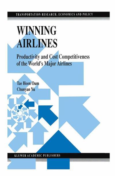 Winning Airlines