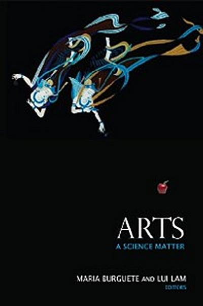Arts: A Science Matter