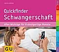 Quickfinder Schwangerschaft: Alles Wichtige f ...