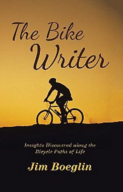 The Bike Writer