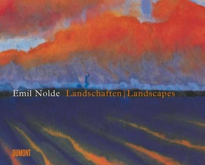 Emil Nolde. Landschaften / Landscapes (dt./engl.)