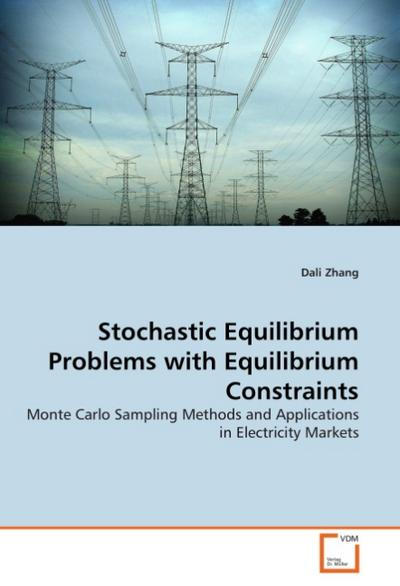 Stochastic Equilibrium Problems with Equilibrium Constraints
