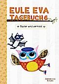 Eule Eva Tagebuch 6