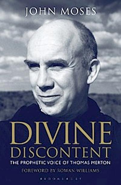 Divine Discontent