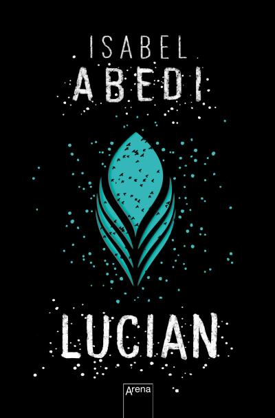Lucian; Deutsch