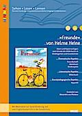 »Freunde« von Helme Heine
