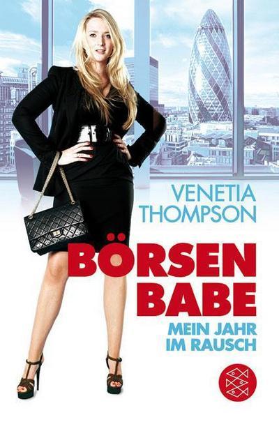 borsen-babe-mein-jahr-im-rausch