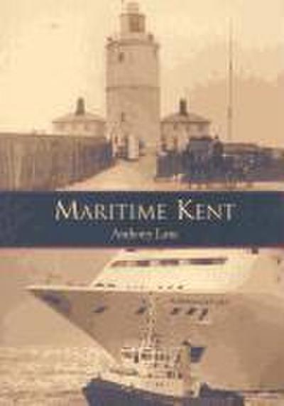 Maritime Kent