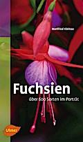 Fuchsien