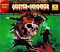 Geister-Schocker Collector's Box 4 (Folge 8 - 10)