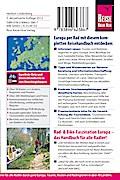 Fahrradführer Europa; DerReiseführerfürall ...