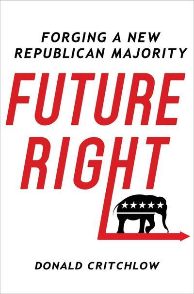 Future Right