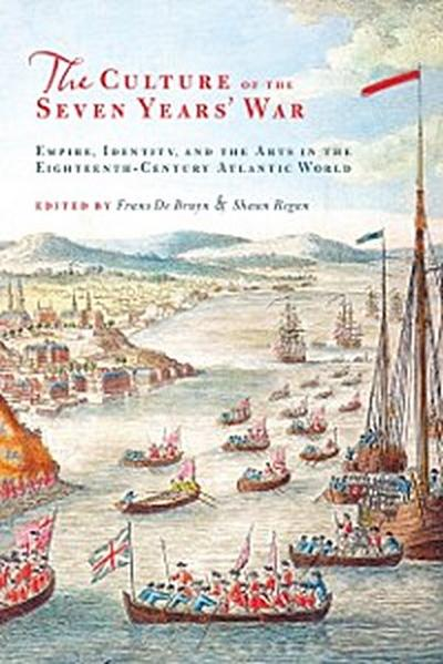 Culture of the Seven Years' War