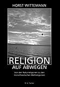 Religion auf Abwegen