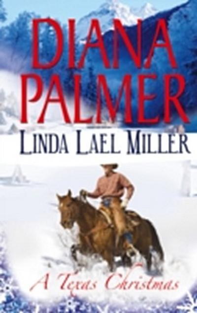 Texas Christmas: True Blue / A Lawman's Christmas: A McKettricks of Texas Novel